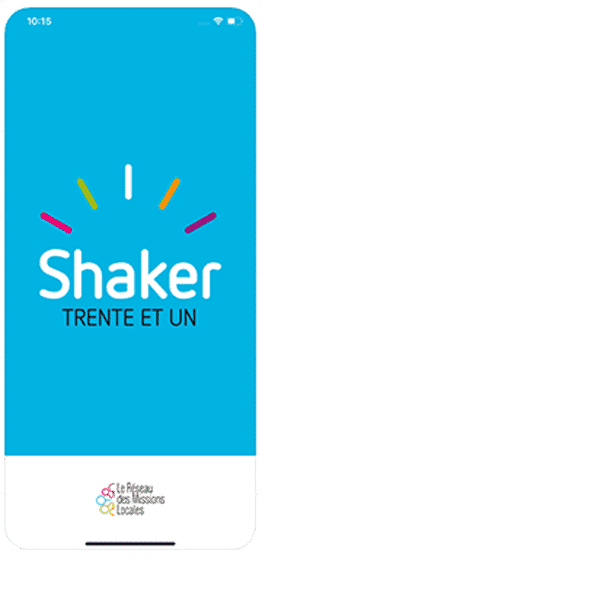 appli-shaker1